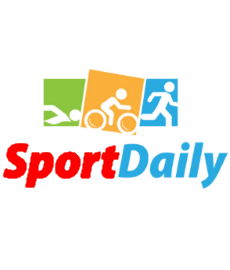 SportDaily.it